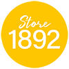Store1892